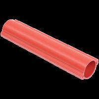 05.02 Трубы пластиковые