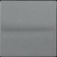 06.01 Электроустановочные изделия